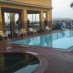 Foto de La Quinta Inn & Suites Boutte