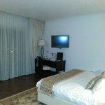 Room 6416