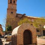 Albaicin und Sacromonte