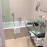 Badezimmer top