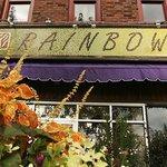 Rainbow Chinese Restaurant