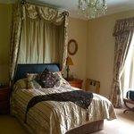 Beautiful room 8 :)