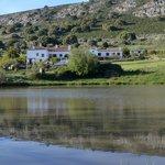 Casa 'Corchuelas'