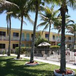 Hideaway Waterfront Resort and Hotel Cape Coral, FL