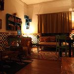 Photo of Trip'n'Hostel