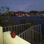 Foto de Villa Fulladoza Guest House