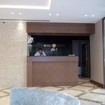 Photo de Style Hotel Sisli