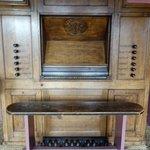 Amstelkring Organ