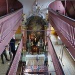 Amstelkring Museum