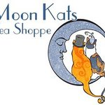 Moon Kats Tea Shoppe