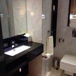 Bathroom 028