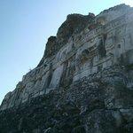 stella on El Castillo