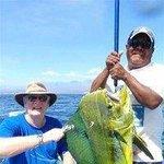 Valentino's Fishing Charters