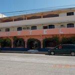 Hotel Costa Maria