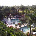 The Royal Corin Thermal Water Spa & Resort Foto