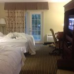 Four Points by Sheraton Destin- Ft Walton Beach Foto
