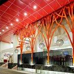 @HOM Kudus Hotel