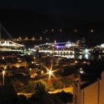 Dubrovnik Backpackers Club Hostel Photo