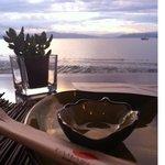 Foto de Tamashii Sushi Lounge