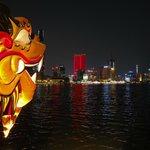 HCM_Bonsai River Cruise
