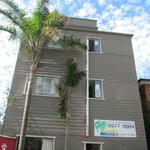 Manly Guest House Foto