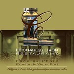 Le Charles Livon