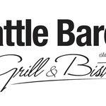 Addo Cattle Baron logo