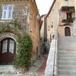Borgo medieoevale