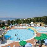 Bluesun Resort Bonaca