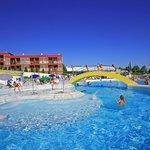 Foto de Bluesun Resort Bonaca