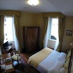 De kamer II