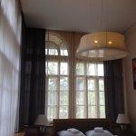 Photo of Hotel Santander