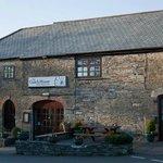 Coach House Pub and Restaurant