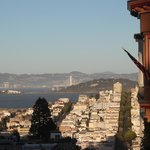 From Lombard Street