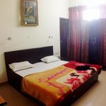 Photo de Sai Home Stay