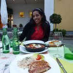 Restaurant Schutz