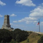 National Park-Museum Shipka-Buzluzha