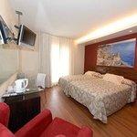 Hotel Galeon Foto