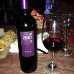 Cata de Zinio: Rioja Alta