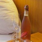 Bild från Hotel-Restaurant Kromberg