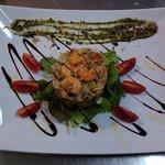 ristorante Ca'Bastian