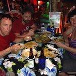 Greatest Thai Food