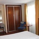 room 204/1