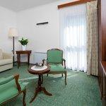 Foto van Bluesun Hotel Kastelet