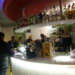 Photo of Alexander Cafe'