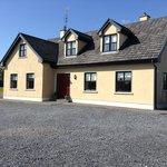 Aira Lodge