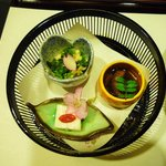 Photo de Japanese Cuisine Kurashiki