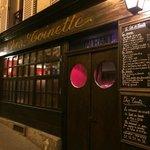 Chez Toinette