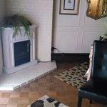 the Vanderbilt suite