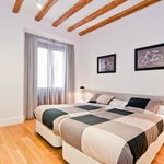 Photo of Madrid SmartRentals Chueca